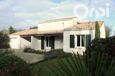 Maison La Tremblade 80 m² - Plages - Calme - Proch