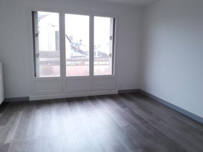 Limoges T1 de 30 m² avec parking