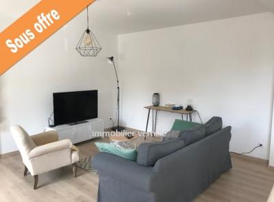 Appartement Fleurbaix 4 pièce(s) 86.8 m2