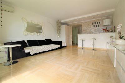 Appartement 2 pièces 39 m² à Villeneuve Loubet