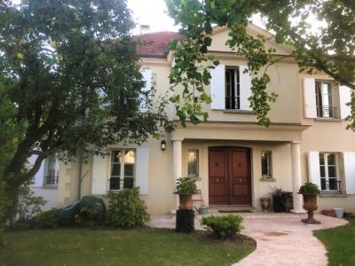 Vente de prestige maison / villa Mandres les Roses (94520)