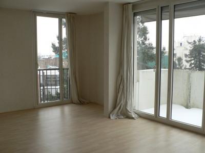 Location elancourt appartement 5 pièces
