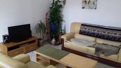 Maison Auchy Les Mines 3 pièce (s) 65.22 m²