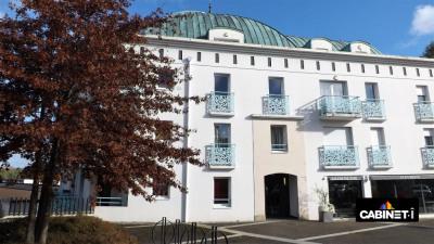 Appartement Orvault 2 pièce (s) 41.96 m²