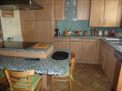 Maison chatenay malabry - 5 pièce (s) - 104 m²