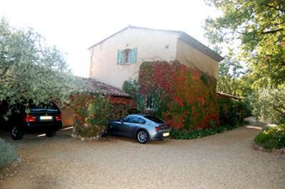 Престижная продажа дом Seillans 1100000€ - Фото 15