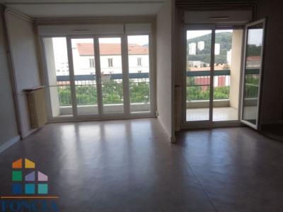 Bellevue 3 pièces 66.0 m²