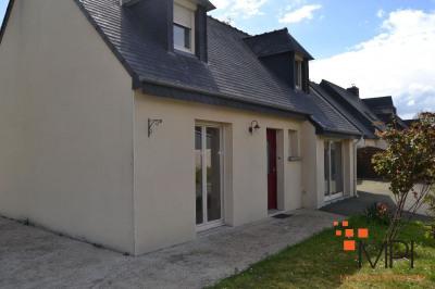 La chapelle thouarault - 6 pièce (s) - 110 m²