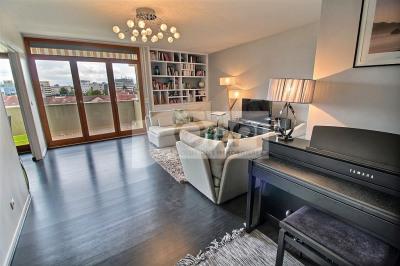 Appartement Meaux 3 pièce (s) 78 m²
