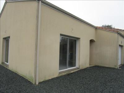 Pavillon pp