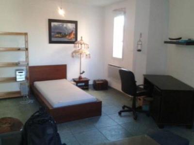 A vendre Marseille 13006 - Cours Julien, Appartement de 1 pièce 29 m² environ en bon état, car bien rénov ...