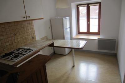Appartement 29 m²