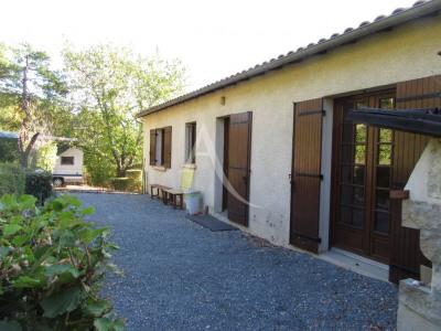 Maison ATUR 4 pièce (s) 90 m²