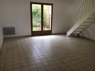 Maison malville - 5 pièce (s) - 74 m²