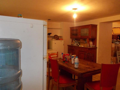 Sale house / villa Treffieux (44170)