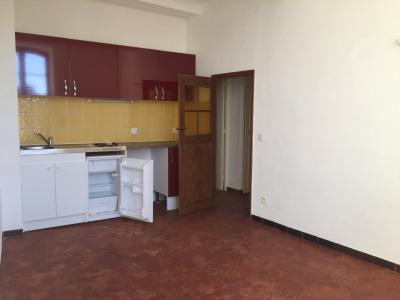 Appartement Type 2 34 m² à Lambesc 13410