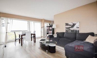 Appartement Les Clayes Sous Bois 4 pièce (s) 74 m²