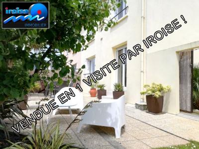 Maison T7 122 m²