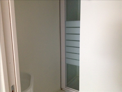 NANTES - 1 pièce (s) - 12 m²