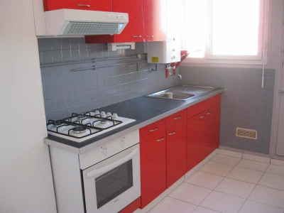 Sale apartment Frejus
