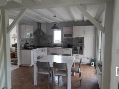 Maison La Seguiniere 6 pièce (s) 100 m²