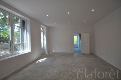 Maison Caluire Et Cuire 6 pièce(s) 160 m2