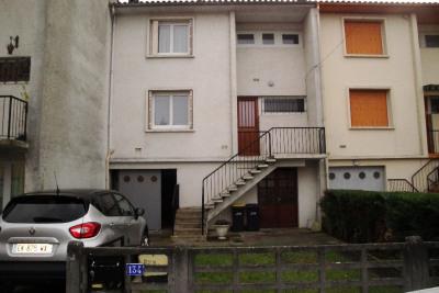 Maison AGEN - 4 pièce(s) - 80 m2