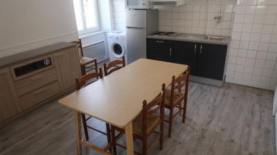 Appartement Limoges 3 pièce (s) 41.23 m²