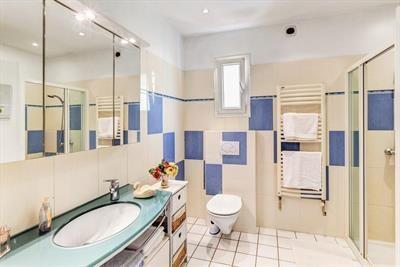 Venta  casa Hyeres 521400€ - Fotografía 9