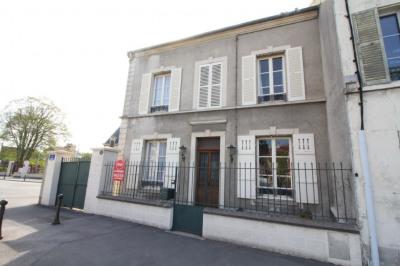Maison Meaux 5 pièce (s) 110.35 m²