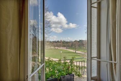 Vente Appartement 150 m² à Lyon-6ème-Arrondissement 1 250 000 ¤