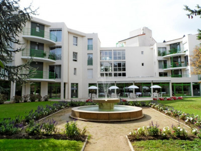 Appartement Challans 2 pièce (s) 55.68 m²
