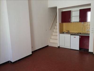 Appartement salon de provence - 2 pièce (s) - 41 m²