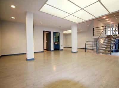 Bureaux/loft
