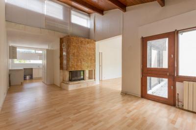 Vente maison / villa Epinay sous Senart