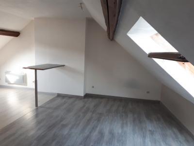 Appartement Saint Quentin 1 pièce(s) 22.60 m2