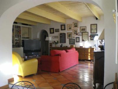 Vente de prestige maison / villa Proche Orange (84100)