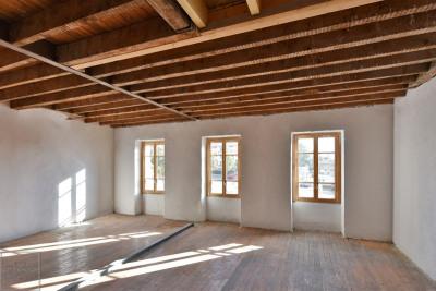Appartement SAINT DIDIER AU MONT D'OR 1 Pièces 53 m²