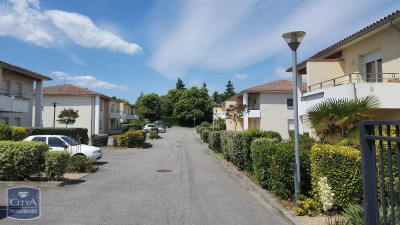 vente Appartement Saint-jean-du-falga