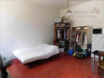 1 Zimmer