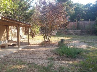 Terrain Aix En Provence 680 m²
