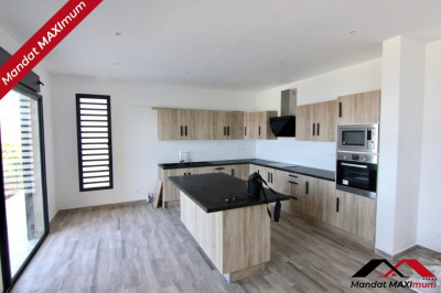 Maison Petite Île 6 pièce (s) 280 m²