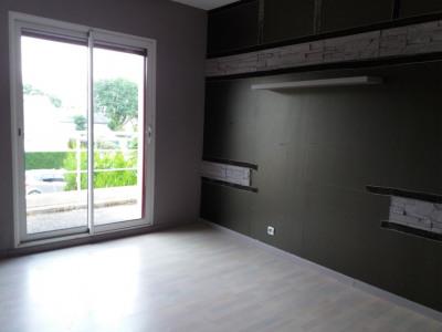 Contemporaine CHATEAUBRIANT - 8 pièce (s) - 188 m²