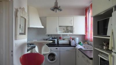 Appartement Carbon Blanc 4 pièce (s) Carbon Blanc