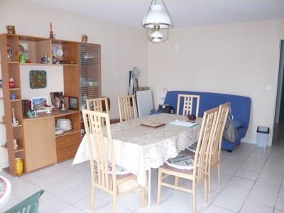 Appartement meublé ST PAUL LES DAX 2 pièce (s) 55 m