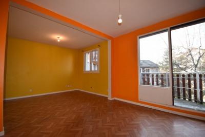 Appartement Cran Gevrier 4 pièce(s)