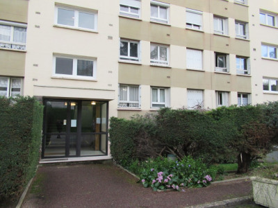 Appartement Rouen 2 pièce(s) 39 m2