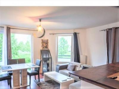 Appartement 3 pièces récent