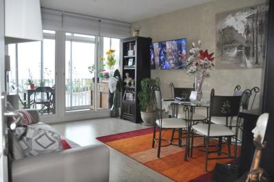 Appartement Royan 2 pièce (s) 48.79 m²