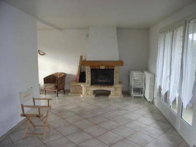 Vente maison / villa Morsang sur Orgr (91390)